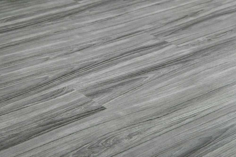 Moderna Laminate Flooring