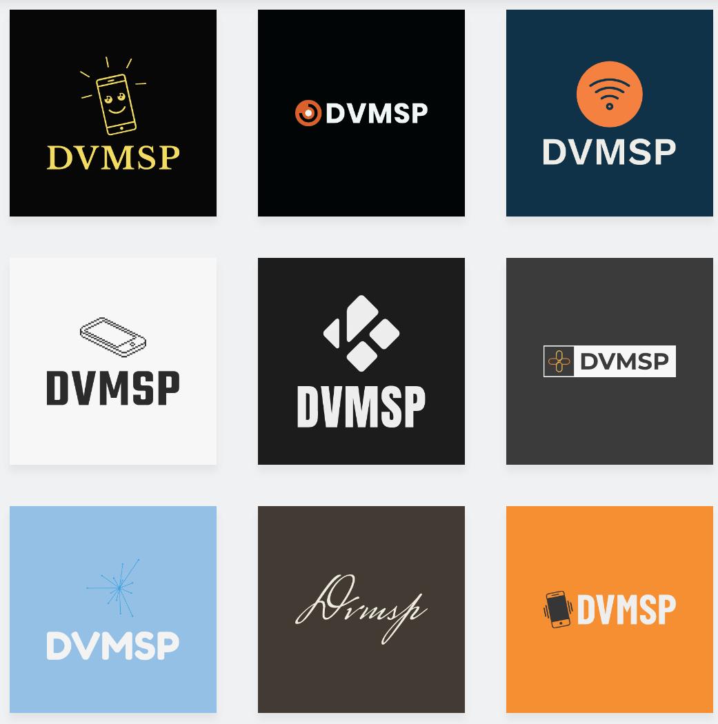 DVMSP Wix Logo