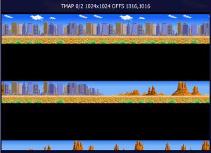 TMAP2