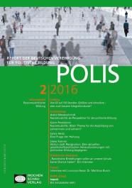 polis_2-16