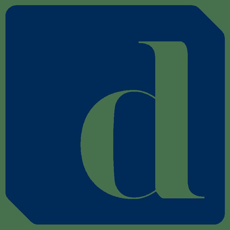 DVTD_Logo_FINAL-03