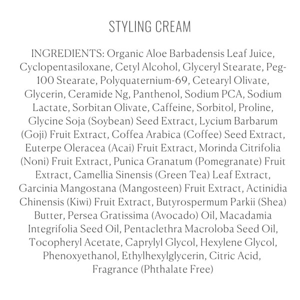 MS-1021009_styling-cream-Ingredients