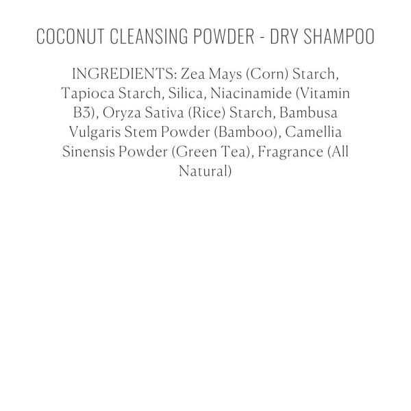 MS-1021013_coconut-dry-shampoo-ingredients