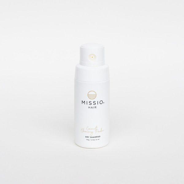 MS-1021013_coconut-dry-shampoo