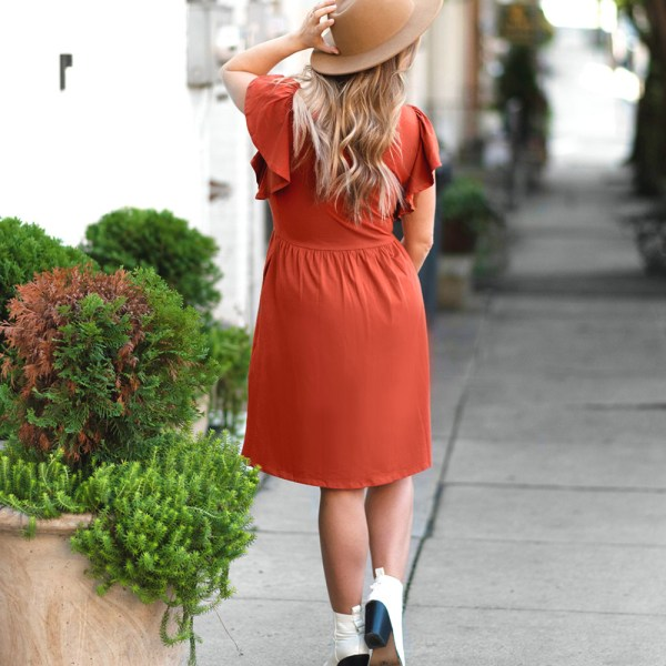 NOELA-pumpkin-spice-M-(6)