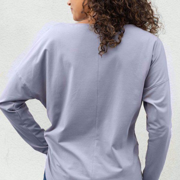 VALERIE-lilac gray(4)
