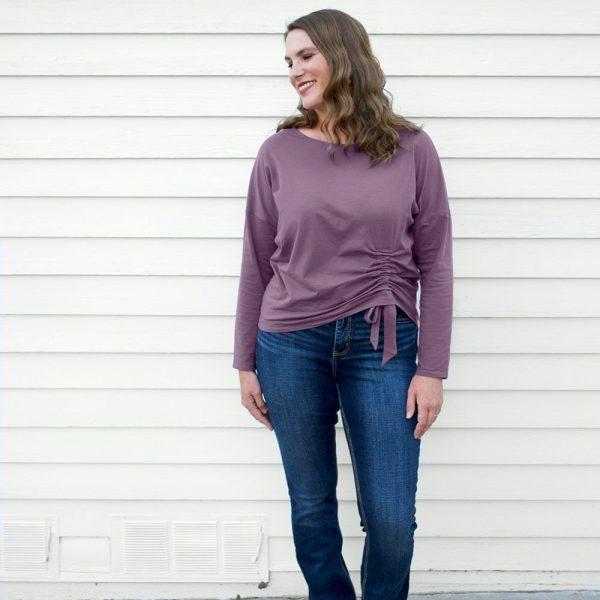 VALERIE-vintage-violet-L-(5)