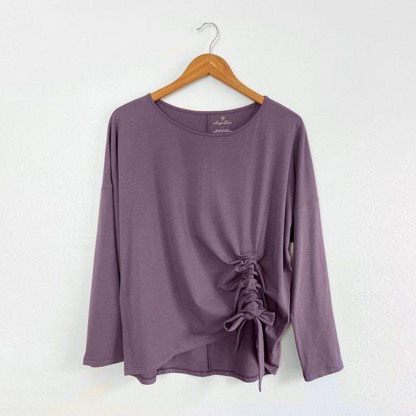 VALERIE-vintage-violet-L-(6)