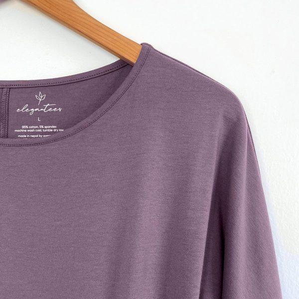 VALERIE-vintage-violet-L-(7)