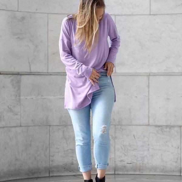 ELORA-lilac-S-(1)