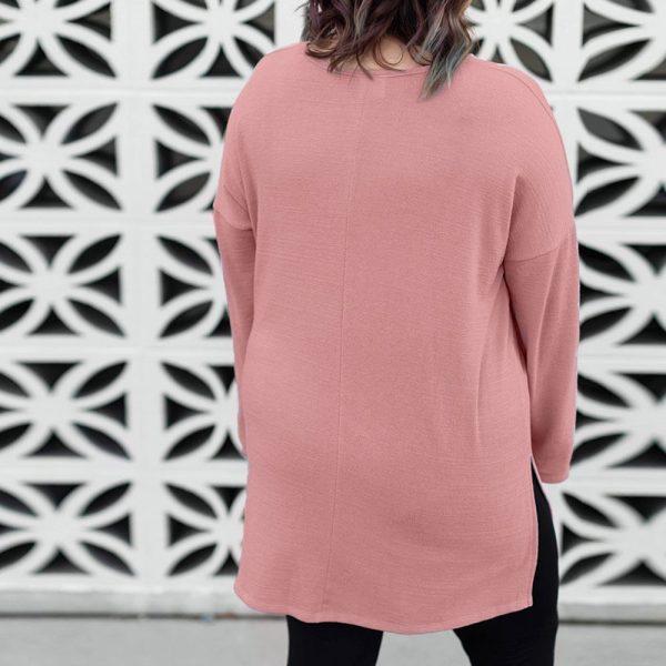 ELORA-pink-dusty-(6)