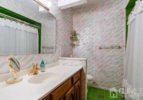 17 Zirkel Avenue, Piscataway, 08854, 5 Bedrooms Bedrooms, ,3.5 BathroomsBathrooms,Residential,For Sale,Zirkel,2116527R