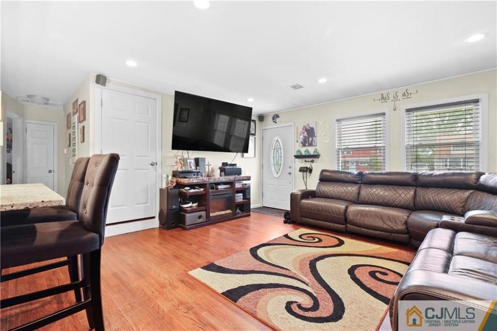 63 Cozy Corner, Avenel, 07001, 4 Bedrooms Bedrooms, ,2 BathroomsBathrooms,Residential,For Sale,Cozy,2150469M