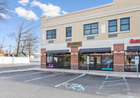 881 King George Post Road, Fords, 08863, ,Business Opportunity,For Sale,King George Post,2116800R