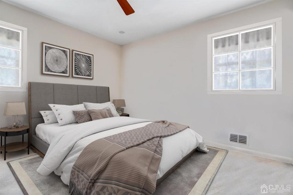 14 Mobile Avenue, Woodbridge Proper, 07095, 3 Bedrooms Bedrooms, ,1.5 BathroomsBathrooms,Residential,For Sale,Mobile,2118601R