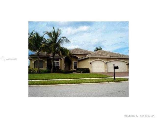 Property for sale at 15091 SW 37th St, Davie,  Florida 33331