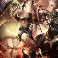 Shingeki no Kyojin 3 Parte 2 Sub Español [08-10] [Mega-Mediafire-Google Drive] [HD-HDL]