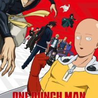 One Punch Man 2 Sub Español [12-12] [Mega-Mediafire-Google Drive] [HD-HDL]