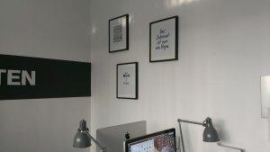 digitalpiloten Büro