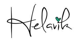Logo_Helavik