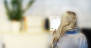 digitalpiloten Startseite Hintergrund Kontakt