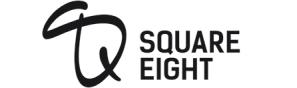 logo_square8_s