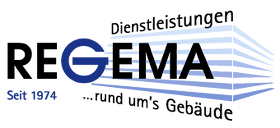 Regema Logo