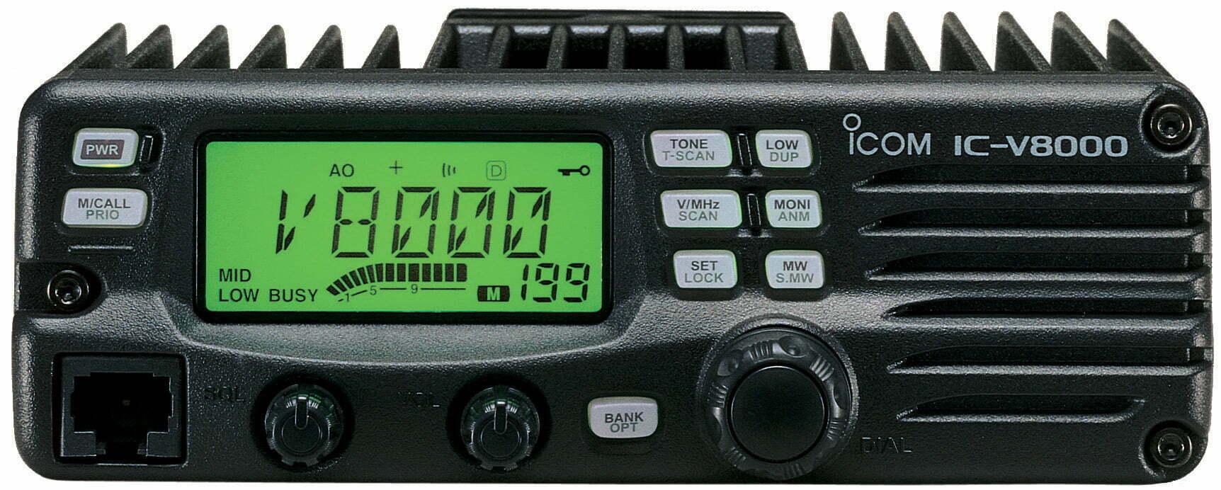 icom ic v8000 service manual dw1zws panda antenna original rh dw1zws com icom ic-v8000 service manual icom ic-v8000 service manual