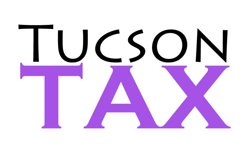 Tucson Tax Services