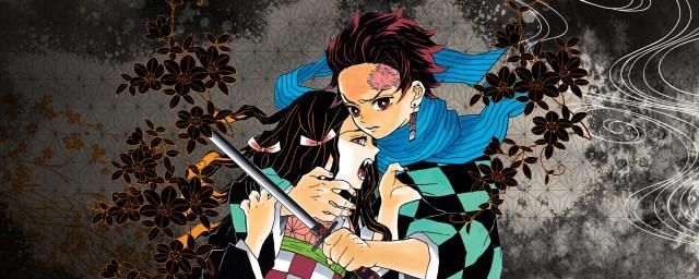 Image result for kimetsu no yaiba anime