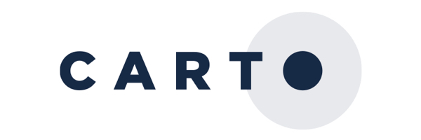 image showing carto logo