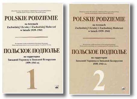 Polskie_Podziemie_covers