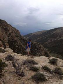 dwainpurcellgates-Picketwire-Canyonlands-5