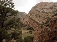 dwainpurcellgates-Picketwire-Canyonlands