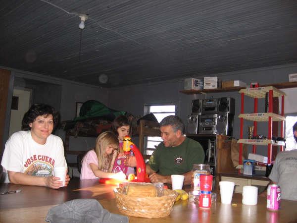 Cristmas-2005 307