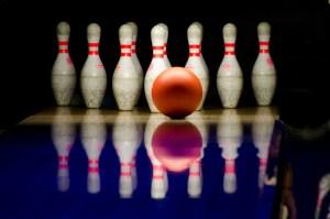 bowling-596766_1280