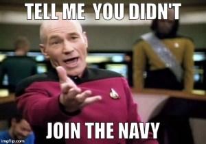 join-the-navy-meme