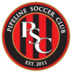 PIPELINE Soccer Club (PSC)