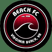 Virginia Beach Spring Classic