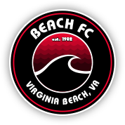 Virginia Beach Spring Classic