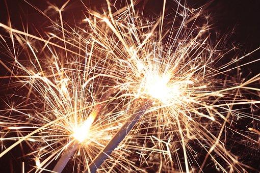 happy new years