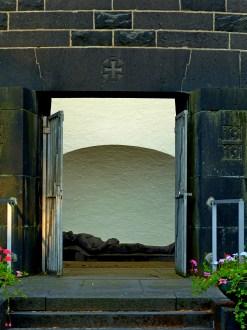 pomnik ofiar żołnierzy II WŚ