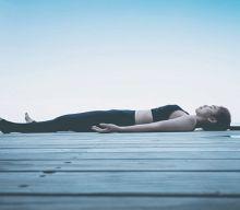 Yoga Sutra 11 Meditate During Sleep