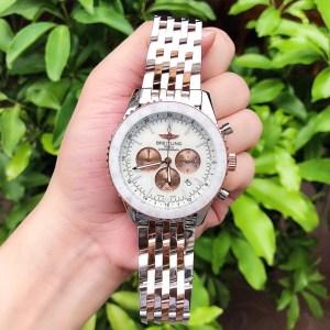 Đồng hồ Breitling