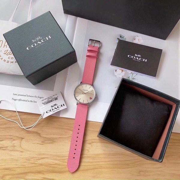 Đồng hồ Coach New York nữ