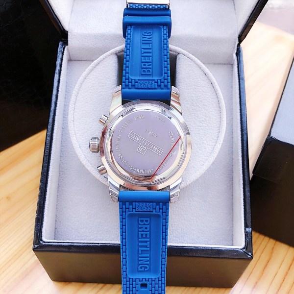 Đồng hồ Breitling replica