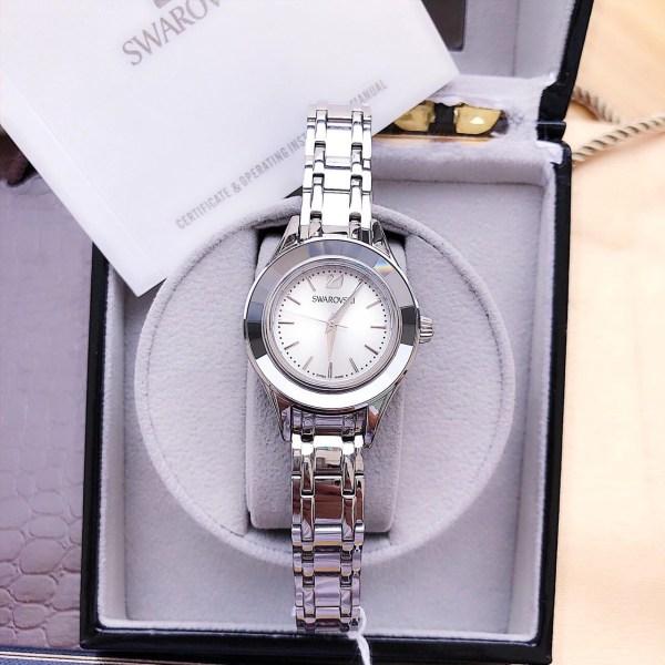 Đồng hồ nữ đẹp hàng hiệu
