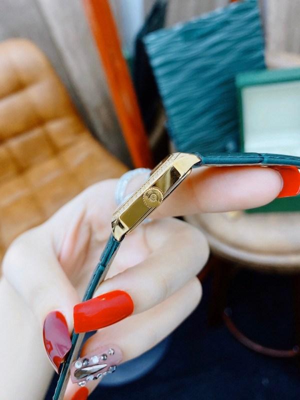 Đồng hồ Rolex rep 11