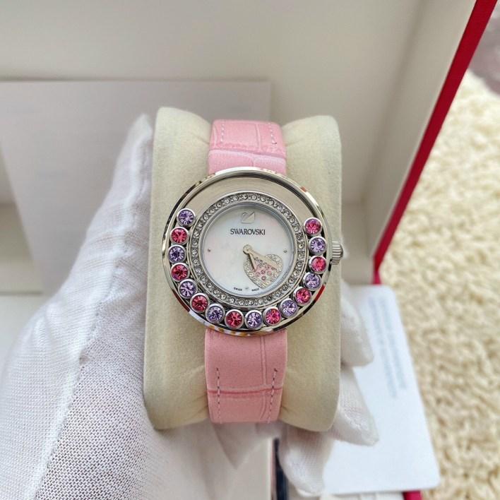 Đồng hồ nữ Swarovski