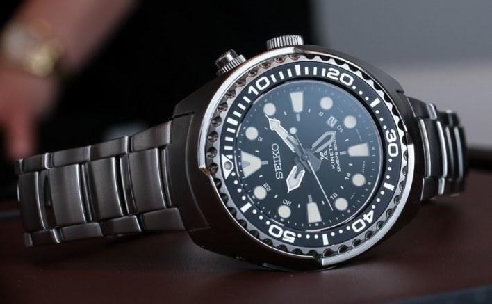 Đồng hồ Seiko của nước nào đồng hồ seiko có tốt không